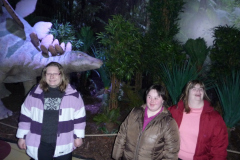 Dinopark-2012-10