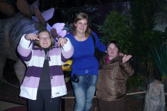 Dinopark-2012-11