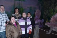 Dinopark-2012-2