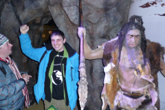 Dinopark-2012-3