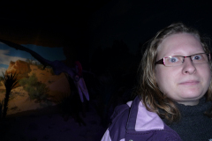 Dinopark-2012-8
