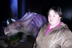 Dinopark-2012-9