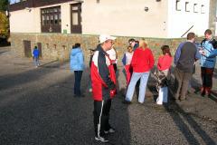 Janov-2006-15