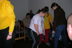 Janov-2006-5