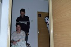 Janov-nad-Nisou-2012-podzim-5