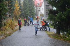 Janov-nad-Nisou-2012-podzim-7