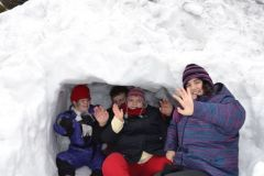 Janov-nad-Nisou-2012-zima-18