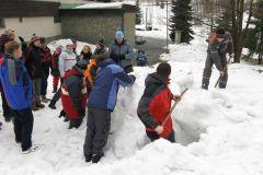 Janov-nad-Nisou-2012-zima-20