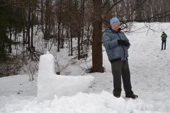 Janov-nad-Nisou-2012-zima-27