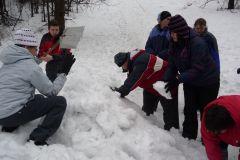 Janov-nad-Nisou-2012-zima-33