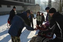 Janov-nad-Nisou-2014-zima-11