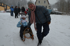 Janov-nad-Nisou-2014-zima-24