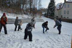 Janov-nad-Nisou-2014-zima-29