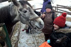 Janov-nad-Nisou-2015-zima-6