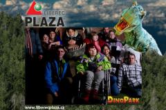 Dinopark-2012-1