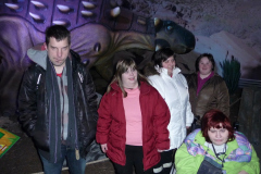 Dinopark-2012-15