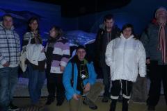 Dinopark-2012-5