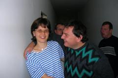 Janov-2006-10