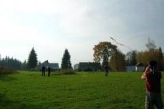 Janov-2006-49