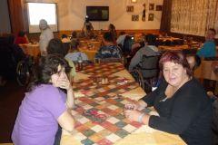 Janov-nad-Nisou-2011-podzim-1