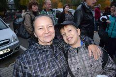 Janov-nad-Nisou-2012-podzim-1