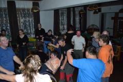 Janov-nad-Nisou-2012-podzim-27