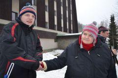 Janov-nad-Nisou-2012-zima-24