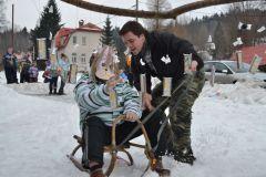 Janov-nad-Nisou-2013-zima-12