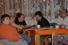 Janov-nad-Nisou-2013-zima-18