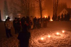 Janov-nad-Nisou-2013-zima-24