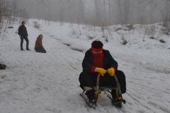 Janov-nad-Nisou-2013-zima-31