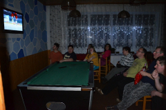 Janov-nad-Nisou-2014-zima-18