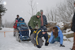 Janov-nad-Nisou-2014-zima-23