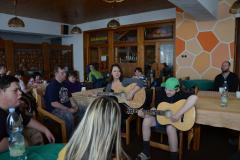 Janov-nad-Nisou-2014-zima-25
