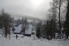 Janov-nad-Nisou-2014-zima-30