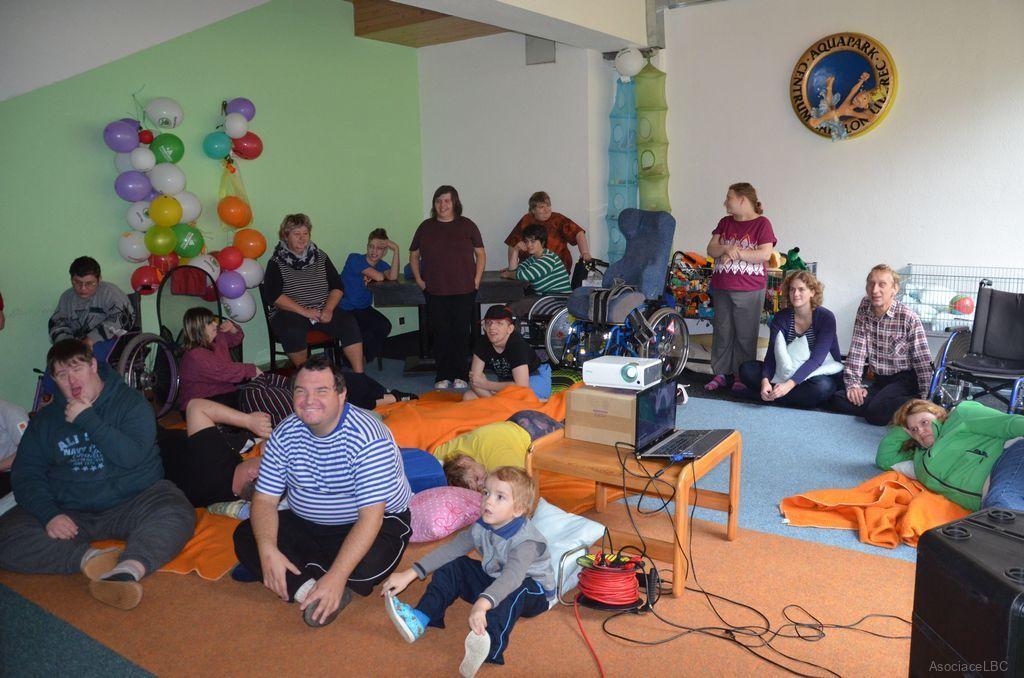 Janov-nad-Nisou-2015-podzim-20