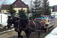 Janov-nad-Nisou-2015-zima-7