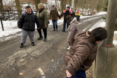 Janov-nad-Nisou-2018-jaro-11