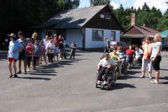 Lichovy-2010-18