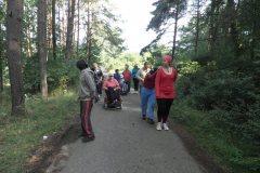 Lichovy-2011-27