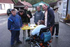 Lichovy-2012-13