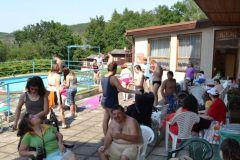 Lichovy-2012-26