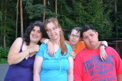 Lichovy-2012-60