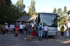 Lichovy-2012-78