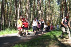 Lichovy-2012-89