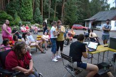 Lichovy-2012-90