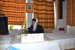Lichovy-2012-95