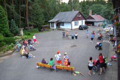 Lichovy-2012-97