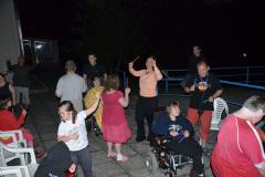 Lichovy-2014-27