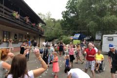 Lichovy-2019-36